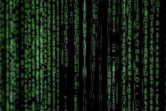 La ciberseguridad, fundamental en métodos de pago