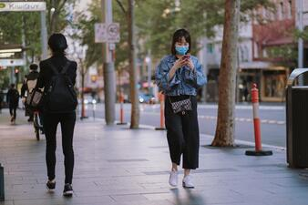 Soluciones fintech para vender más en pandemia