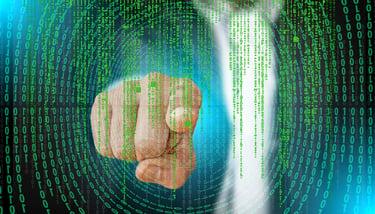 Cos'è la Strong Customer Authentication (SCA) nei metodi di pagamento?