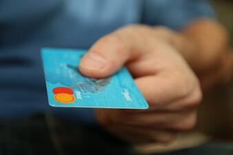 I vantaggi di avere un processore di pagamento multi-acquirer