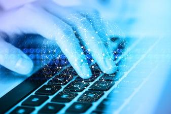 Il processo di digitalizzazione delle aziende durante la pandemia