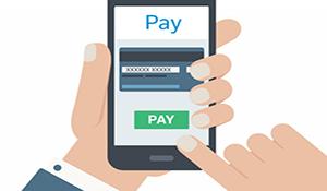 ¿Qué es Pay By Link? Descubre cómo te ayudará a vender más online.