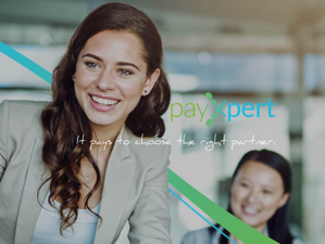 Why is PayXpert your best WordPress payment gateway?