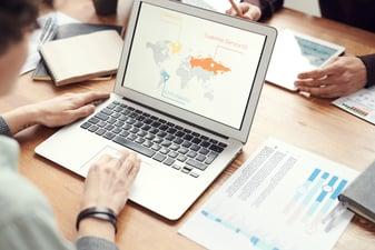 Métodos de pago: claves para el éxito de la internacionalización del eCommerce
