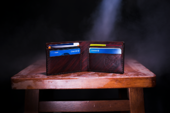 Which payment system should I choose for my eCommerce?