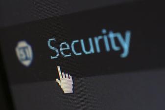 Tutto quello che il tuo e-Commerce dovrebbe sapere su PSD2 e SCA