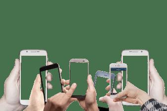 La digitalizzazione nei metodi di pagamento