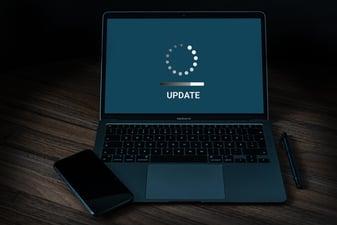 Xpert Updates - Aprile 2021