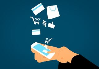 Verifica que tu comercio electrónico es seguro con esta checklist