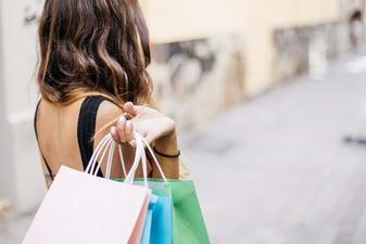 La internacionalización, pieza clave para la evolución del sector retail