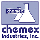 Chemex Industries