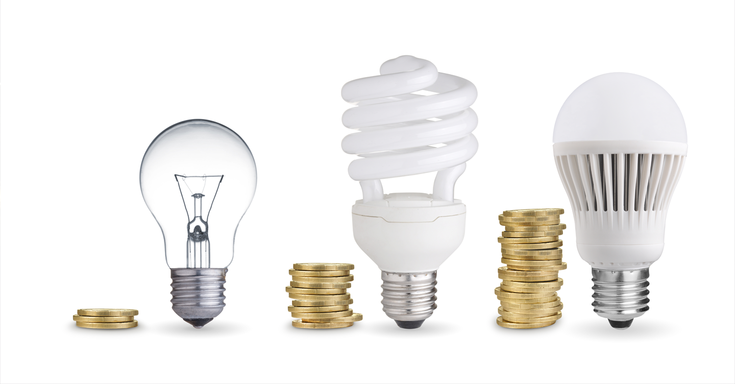 Learn more about Lights Over Atlanta's affordable financing options!