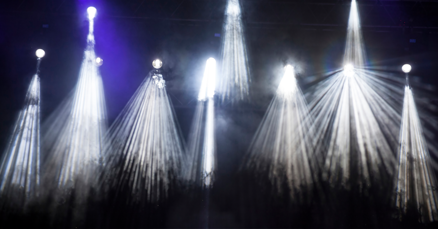 Learn more about Lights Over Atlanta and their LED conversion service.