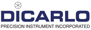 DPI-logo_darkBlue-01-1