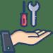 service-tools-01