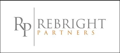 Rebright Partners investor