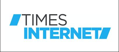 Times internew investor