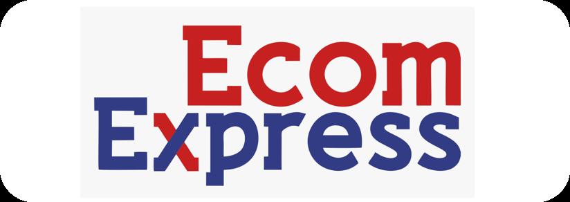 ecomexpress