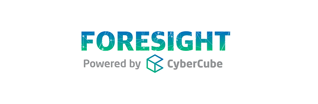 CyberCube Foresight Series - Super-spreader technologies and cyber cat modeling