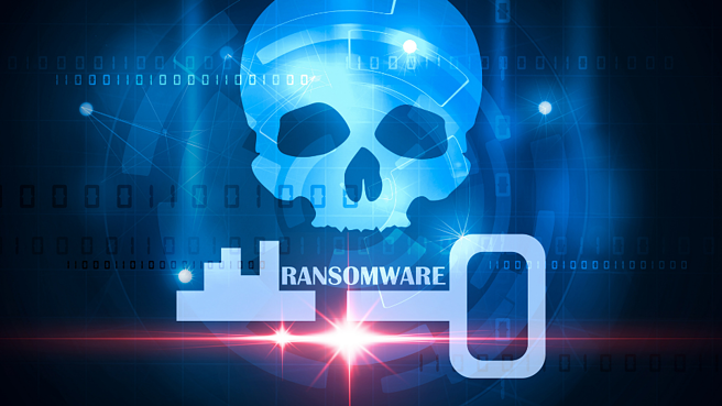 """The Kaseya ransomware """"double-embedded"""" outbreak: what does it mean for (re)insurers?"""