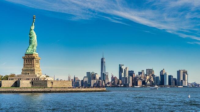 New York sets expectations of cyber insurance