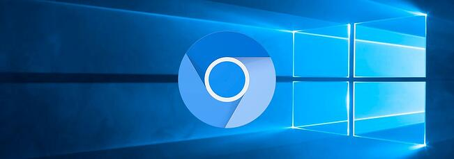 Analyzing the footprint of recent Chrome and Windows zero-days discovery