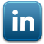 envisn on linkedin