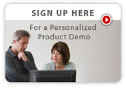 Sign up for a Cognos BI Tools Product Demo from Envisn