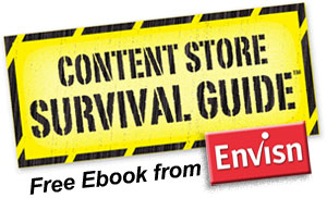 content store survival guide free ebook