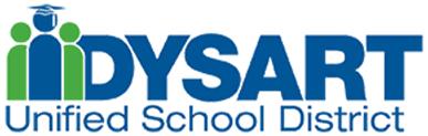 Defined STEM - Dysart Unified Schools Case Study