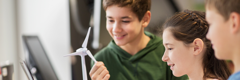 5 Ideas for Preparing Students for the Future