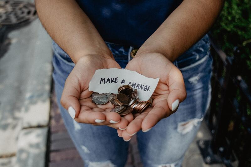 5 Top Tips for Increasing Revenue at Community Spaces