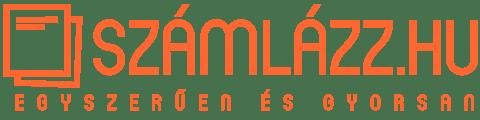 vállalat logója