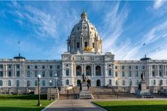 Minnesota Legislature Passes Federal Conformity Bill