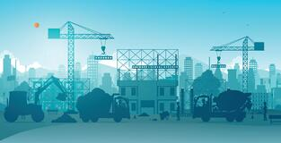 Impact of New Lease Accounting Rules on Construction Companies