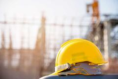 Construction Industry Insights: Q&A with Construction Industry Experts