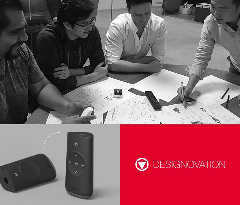 DesignOvation-1