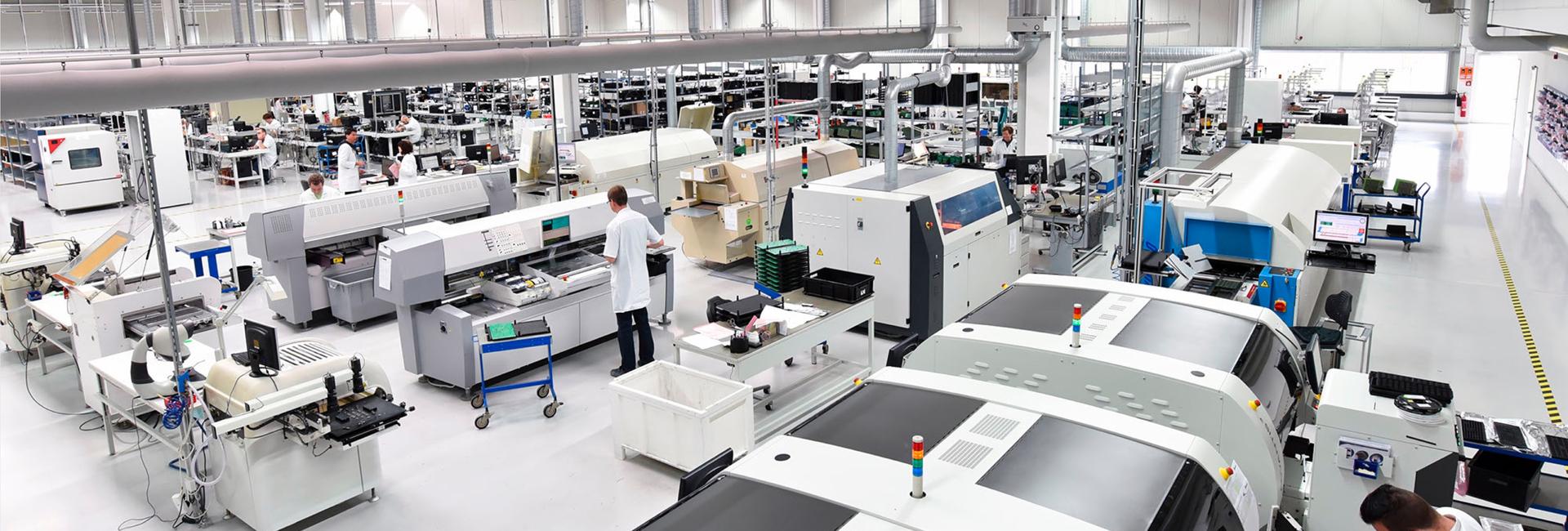 Global Manufacturing-header-1