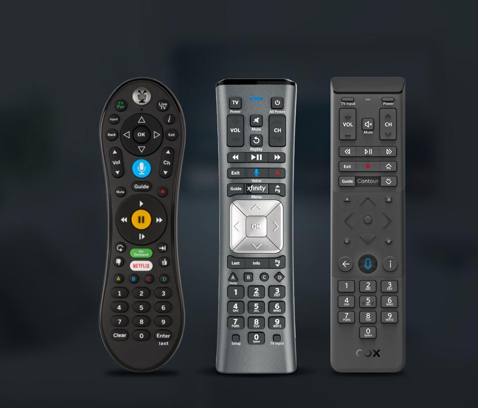 Remote-controls 2@2x