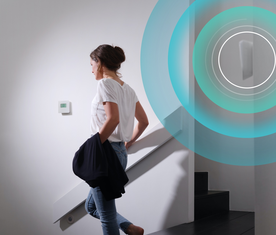 Security-innovative@1x-3