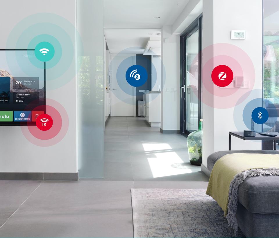 Security-wireless 2@2x-1