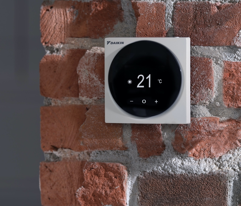 TC-Smart-sensors@1x-1