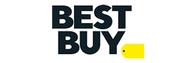 bestbuy-1
