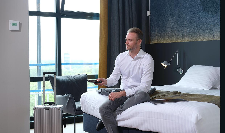 hospitality-remotes-header