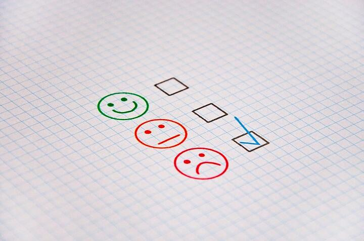 How to Respond to Negative Reviews in 6 Easy Steps