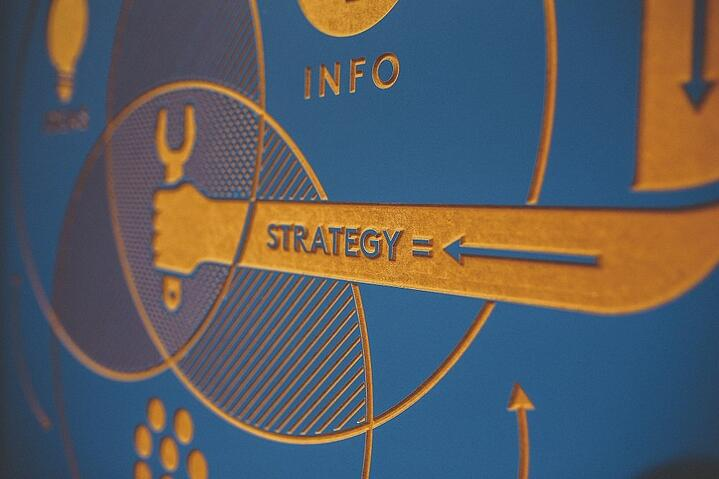 5 Top Strategies to Promote Your Startup Like a Pro