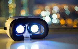 Key Success Factors of VR – So Far