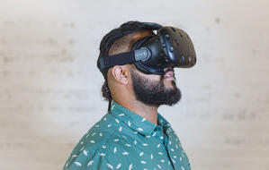 TechWeek Recap – the Future of AR and VR