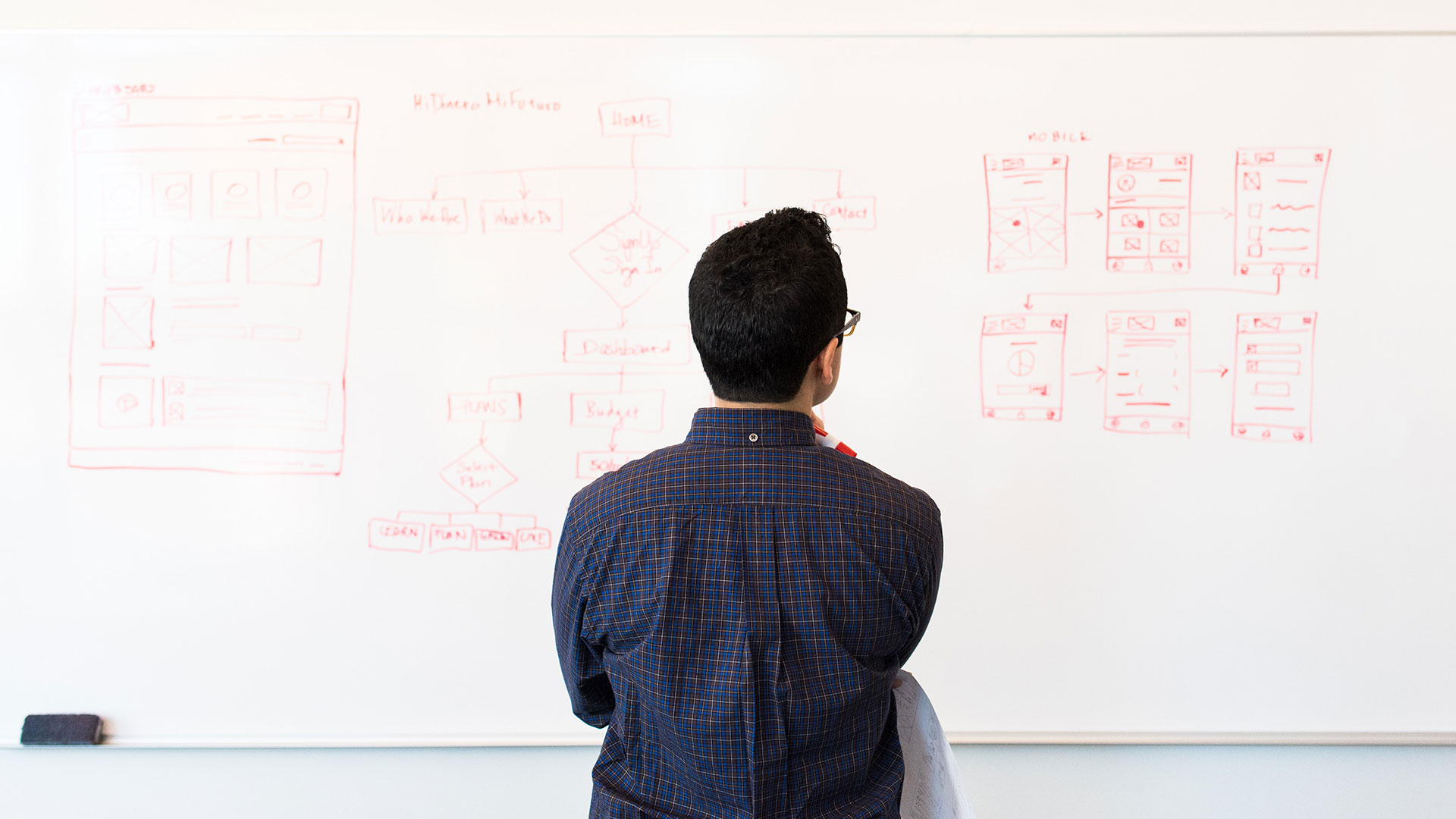 3 Principles Every Product Manager Should Implement Now