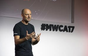 5 Big Ideas from our Product Owner's Guide to the Universe at MWCA